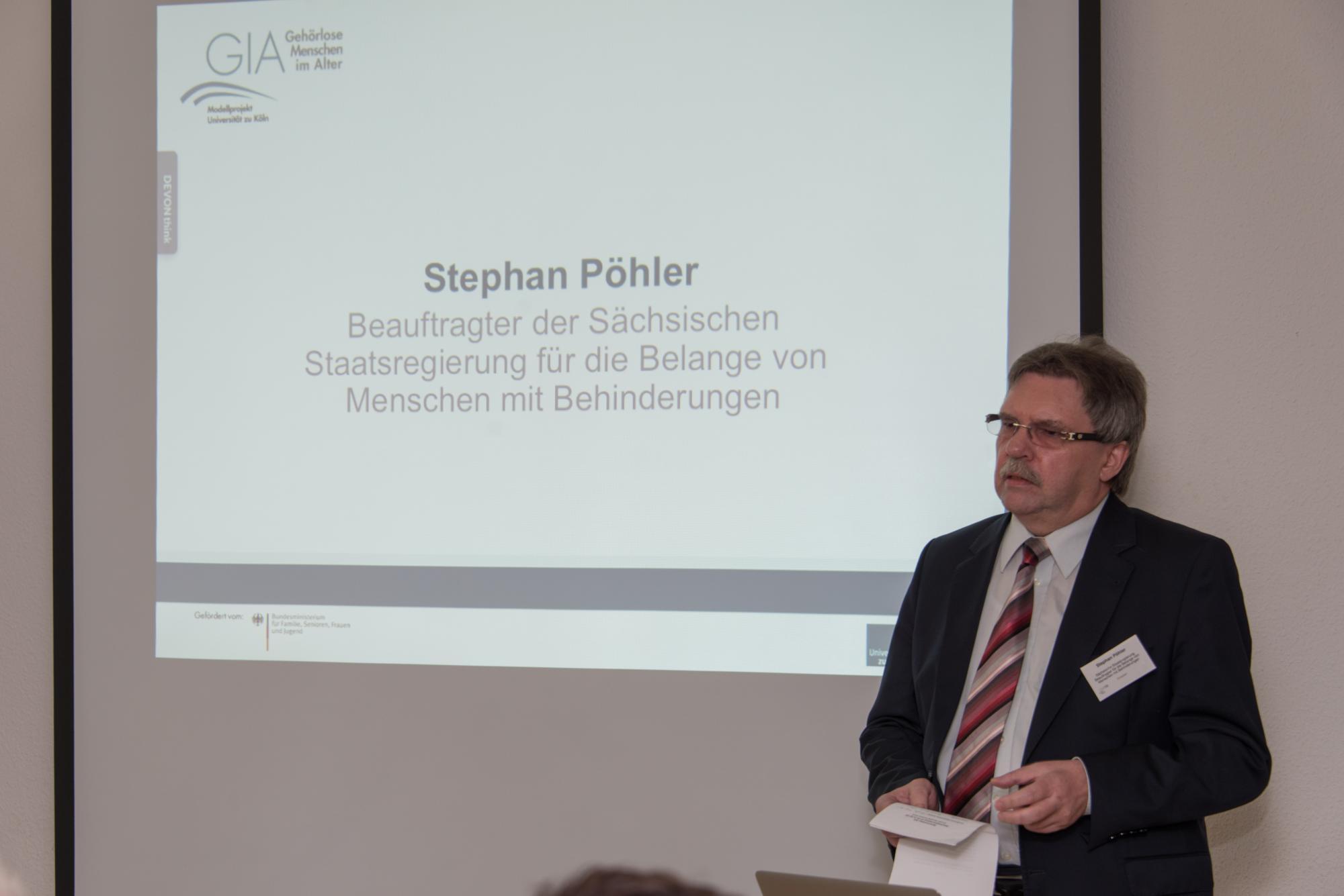 Stephan Pöhler